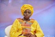 Sénégal: Zappée des listes pour les législatives, l'ancien Premier ministre Aminata Touré serait sur le point de quitter le parti présidentiel