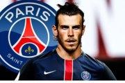 MERCATO : 'offre surréaliste du PSG au Réal Madrid pour Gareth Bale