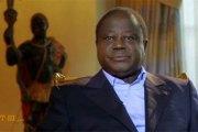 Urgent - Côte d'Ivoire :  2020 n'est pas négociable selon Bédié (VIDEO)