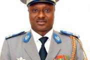 Sécurité présidentielle- Un militaire burkinabè cité, Yaké, « C'est dommage », Politologue, « Je doute mais aucune interdiction légale »