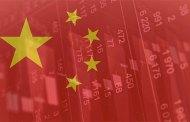 Economie: La Chine se hisse au rang de deuxième investisseur mondial