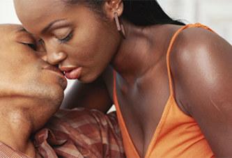 L`amazone: sensation multiple et plaisir garanti