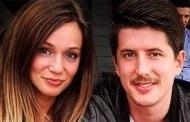 Les derniers mots d'un couple d'Italiens piégés dans l'incendie la tour Grenfell à Londres