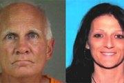 Etats-unis: Il découpe une femme à la tronçonneuse : «Je ne me suis jamais senti aussi bien»