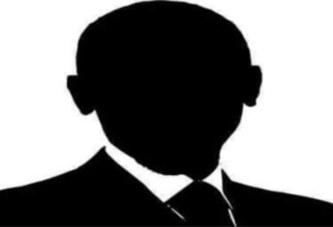 DETOURNEMENT PRESUME DE PRES DE 100 MILLIONS DE FRANCS CFA AU FAFPA : La face cachée de l'affaire