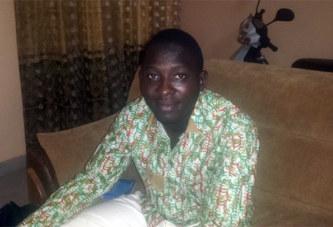 Dr Djibrina Ouédraogo: «La Haute cour de justice ne peut plus statuer, en attendant une réforme de la loi»