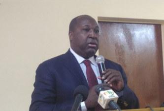 Code électoral: l'opposition exige le retrait pure et simple du nouveau projet de loi