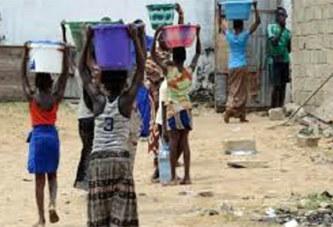 Gambie: Pénurie d'eau et d'électricité dans plusieurs villes gambiennes