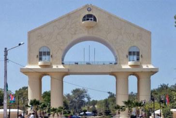 Gambie: Soupçons de menaces déstabilisations