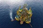 La Chine découvre d'importants gisements de glace combustible, une révolution énergétique