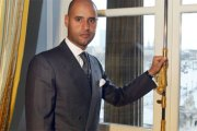 Libye : Saif al-Islam Kadhafi aurait accès à 20 milliards de dollars…les raisons