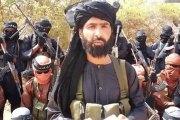 Le chef jihadiste Al-Sahraoui accuse et menace deux communautés du Mali