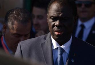 Burkina/Putsch manqué : les putschistes se seraient servis d'un beau parent du président Kafando