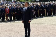 Comment Emmanuel Macron a mis fin à la génération 68 en politique