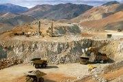 Burkina Faso-Mines-Exploitation / West African Resources lève 11,3 millions de dollars pour un projet aurifère au Burkina