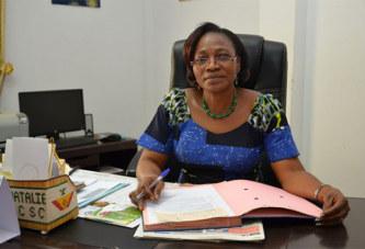 Burkina Faso: L'Union de la presse indépendante invite les autorités  à se pencher urgemment sur le cas Nathalie Somé
