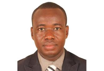 Mon expérience avec le Passeport de Service : où va le Burkina Faso ?
