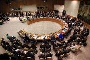 La Côte d'Ivoire élue membre non permanent de l'ONU