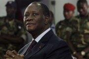 Situations de crises traversées par le Côte d'Ivoire: Ouattara accuse Houphouet-Boigny, Konan Bédié, Laurent Gbagbo