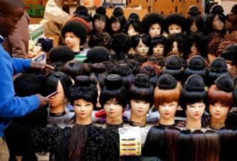 Côte d'Ivoire: La perruque, Un choix capillaire «sauveteur» pour les femmes