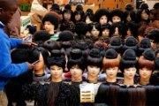 Côte d'Ivoire: La perruque, Un choix capillaire