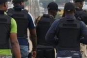 Cocody - Week-end horrible : Un policier poursuivi et tué par une foule déchainée