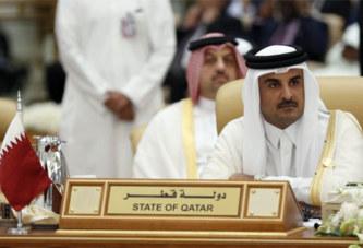 Accusé de « soutenir le terrorisme » : plusieurs pays rompent leurs relations diplomatiques avec le Quatar