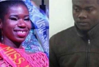 Un nigérian arrêté pour avoir violé une reine de beauté au Kenya