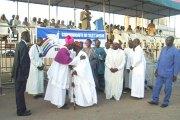 Dans un Burkina qui va mal, les leaders religieux ne doivent pas se taire!