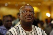 Burkina-Taïwan : « Il est très difficile pour un pays africain de résister à la pression chinoise »