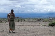 Retrait américain de l'accord climat: l'inquiétude de l'Afrique