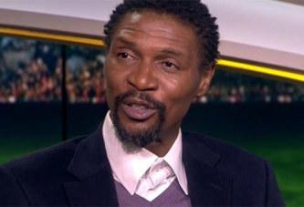 8 mois après un AVC : Rigobert Song fait des révélations sur son cas