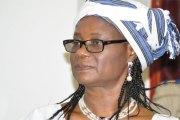 Burkina Faso: La ministre Hadizatou Rosine Sory/Coulibaly touche plus de 102 millions de F cfa par an