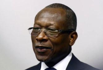 Bénin: Le président Patrice Talon renonce au référendum