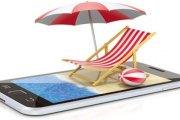 Tourisme en Afrique: Un secteur transformé par le numérique