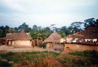 Côte d'Ivoire: Un chef de village échappe à un lynchage dans une localité de Tanda