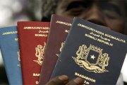 « Il est plus facile pour un Américain que pour un Africain de se déplacer sur le continent »