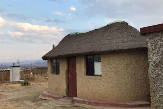Afrique du Sud: Cinq hommes en justice pour avoir mangé de la chair humaine