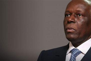 Politique: après 38 ans, Dos Santos quitte la présidence de l'Angola