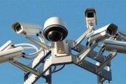 Côte d'Ivoire: le gouvernement va déployer un millier de caméras de surveillance