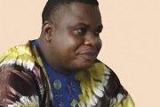« Qu'il pleuve ou qu'il vente, le CDP reviendra au pouvoir » selon Ibrahim Sanou, SG de la jeunesse CDP du Houet