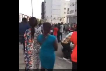 Côte d'Ivoire- Cameroun / Affaires deux ivoiriennes tabassées : Le drame Asec-Kotoko évité de justesse