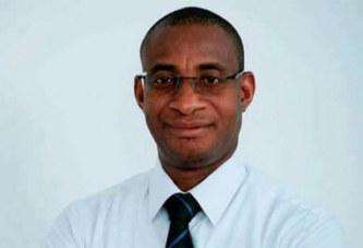 Côte d'Ivoire: un député concède 10% de son salaire aux économiquement faibles