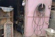 Côte d'ivoire: Apprenti mécanicien, un enfant de 06ans se tue avec un compresseur à air dans l'anus