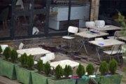 « C'était une course contre la mort » : un médecin raconte sa nuit à l'hôpital après l'attentat de Ouagadougou