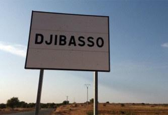 Burkina Faso – Djibasso: La gendarmerie attaquée par des individus non identifiés, un douanier mortellement touché
