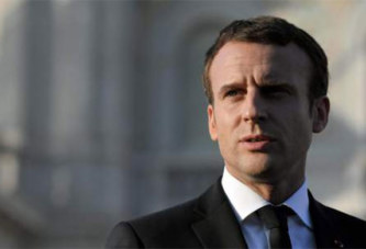 Après cent jours avec Macron, 62% des Français se disent insatisfaits