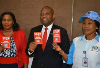 Afrique: la Fondation Tony Elumelu s'engage à soutenir l'agence nationale pour l'éradication du trafic d'êtres humains