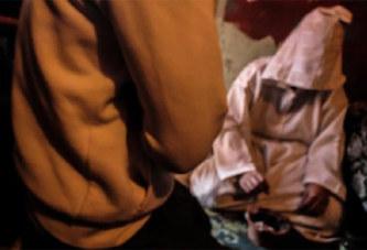 Burkina Faso: Accusé de sorcellerie,un vieillard de 80 ans battu à mort par unefoule en colère