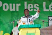 Burkina Faso: François Compaoré laissé en liberté à Paris